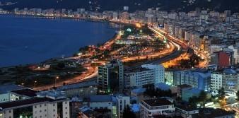 Çok sayıda kentte acele kamulaştırma kararı alındı