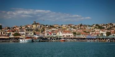 Balıkesir'de konut son 1 yılda yüzde 15.5 değer kazandı