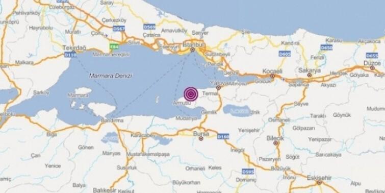 Çınarcık Depremi İstanbul'dan neden bu kadar güçlü hissedildi?