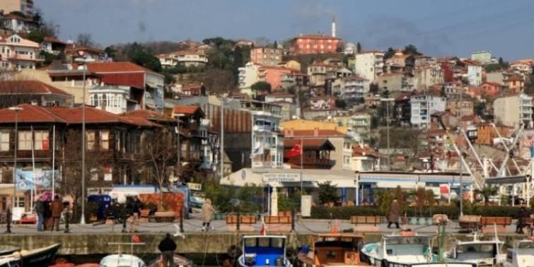 İmar Barışı'ndan kimler yararlanabilir? 40 yeni mahalle...