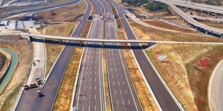 Bakan Kurum açıkladı: Kanal İstanbul'da iptal yok