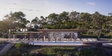 Nef'in iki projesinde Bina Tamamlama Sigortası