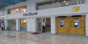 Güncel Konut Kredisi Faiz Oranları: En uygun kredi teklifleri