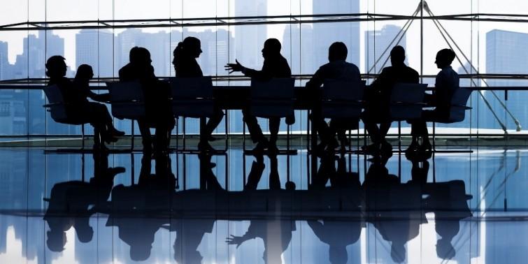 Nükleer Düzenleme Kurulu üyeleri belirlendi
