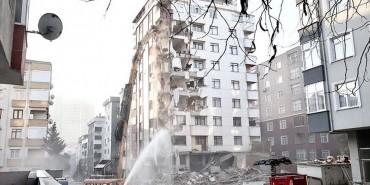 Binanızın sağlamlığını ölçmede kullanabileceğiniz 7 kriter