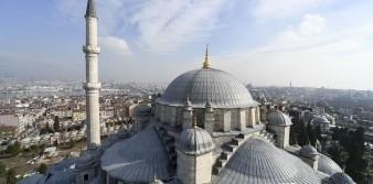 İstanbul Valiliği 'afet riski' taşıyan alanların tespiti çalışmalarına başlıyor