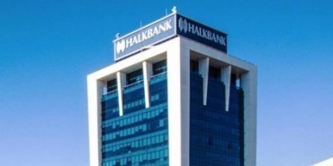 Güncel Konut Kredisi Faiz Oranları: Yüzde  2'nin altına düşüş sürüyor