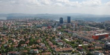 Emlak Konut'tan Beşiktaş arsası satış açıklaması