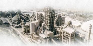 Çimento sektöründeki daralma sürüyor