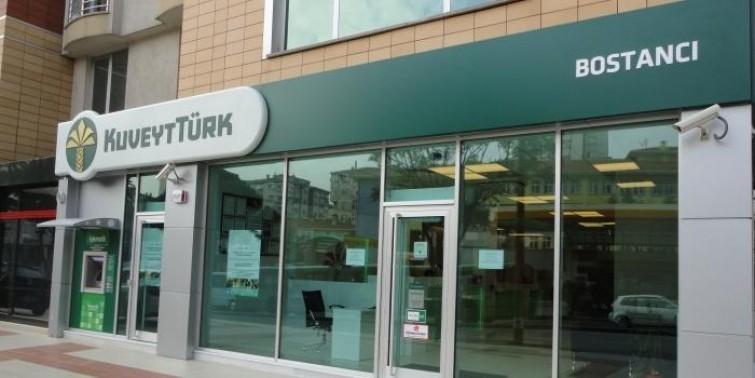 Güncel Konut Kredisi Faiz Oranları: Bir özel banka daha 0.98 kampanyasında