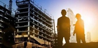 İnşaat sektörü 2018'de dip noktayı gördü
