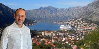 Konut yatırımının avantajlı ülkesi Karadağ'a yatırıma çağırıyor