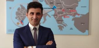 425 bin liraya Karadağ'da 2 yıl kira garantili ev ve oturum fırsatı