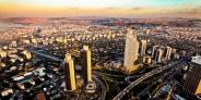 Ürdünlüler vatandaşlık, Ruslar tatil ve emeklilik, İngilizler eğitim ve yerleşmek için Türkiye'de gayrimenkul yatırımı yapıyor