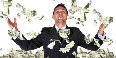 En zengin 100 Türk'ün serveti 99.9 milyar dolara düştü
