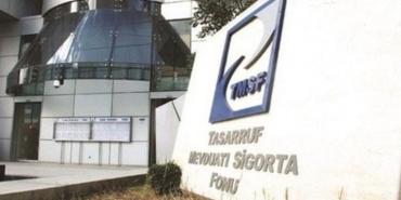 TMSF'ye devredilen 932 şirketin aktif büyüklüğü 57.9 milyar TL