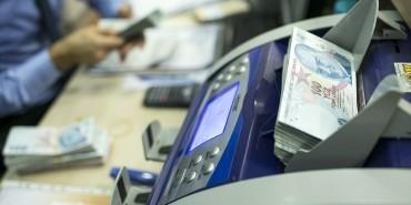 Umut Durbakayım: Emlak Bankası sektörün ufkunu açacak
