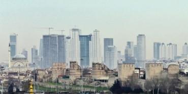 Murat Kurum: 'İmar Barışı binanın sağlam olduğu anlamına gelmez'