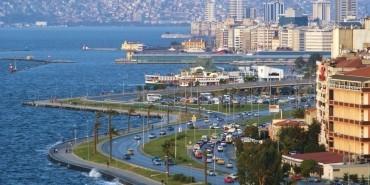 İzmir'de fiyat artışı Türkiye genelini ikiye katladı
