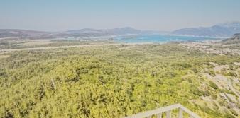 Montenegro'da Ev Almak İsteyenlere Simülasyon VR Deneyimi