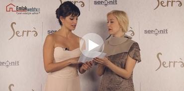 Penelope Cruz'un mükemmel Türkçesi