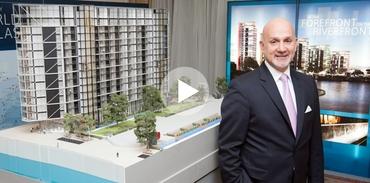 Londra'da ev alan yatırımcı kazanıyor