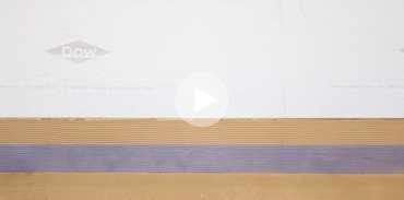 Ravboard ile sınır tanımayan tasarımlar