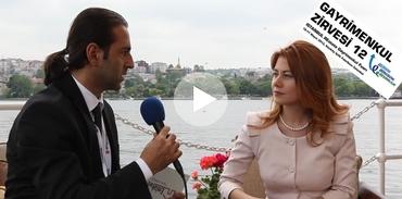 GYODER Yabancıya Türkiye'yi anlatacak