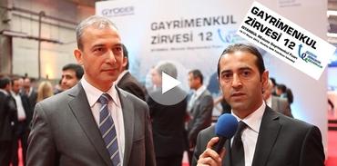 Türkiye yabancıya güven veriyor