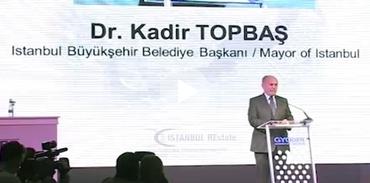 Dr. Kadir TOPBAŞ