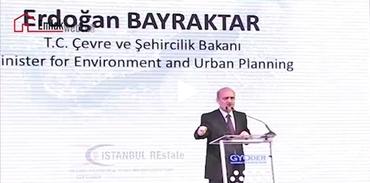 Erdoğan BAYRAKTAR