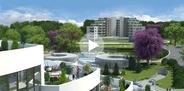 Rings İstanbul'dan yeni home-office anlayışı