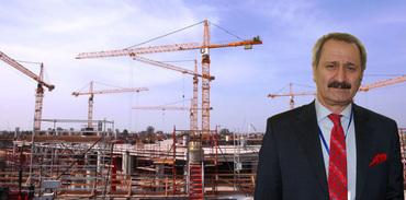 Ekonomi Bakanı Çağlayan'dan Libya açıklaması