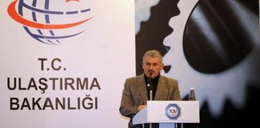 İstanbul'a 60 milyar lira yatırım yapılacak