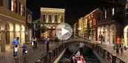 ViaPort Venezia'da yeni etap satışta