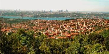 Yeni projeler, Çamlıca'yı uçuracak