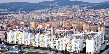 Esenyurt proje, Çekmeköy zam şampiyonu