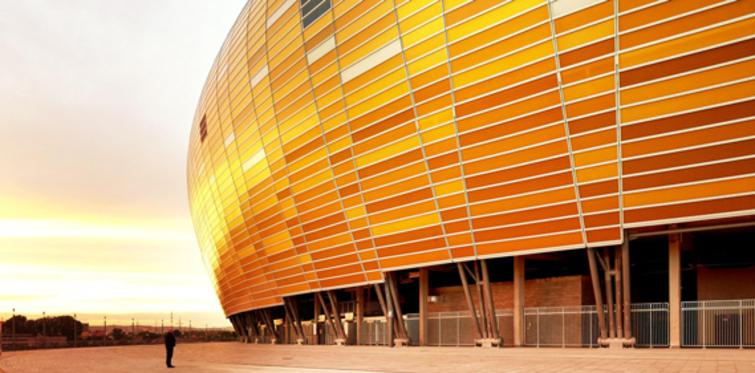Euro 2012'de futbolcular GROHE ürünleri kullanacak