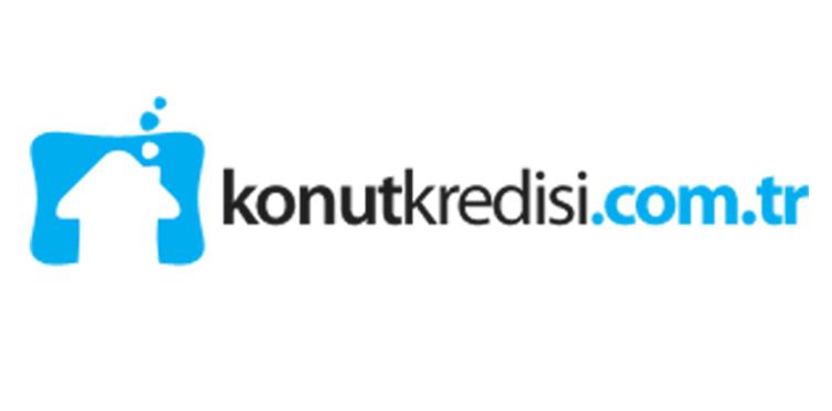 Anadolu'ya markalı konut girdi kredi talebi arttı