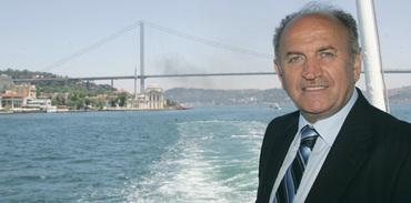 """Topbaş, """"Arap yatırımcılar İstanbul'u tercih ediyor"""""""