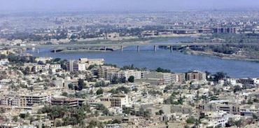 Irak'ın altyapısı için Türk Japon İşbirliği