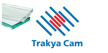 Trakya Cam'dan yeni ürün