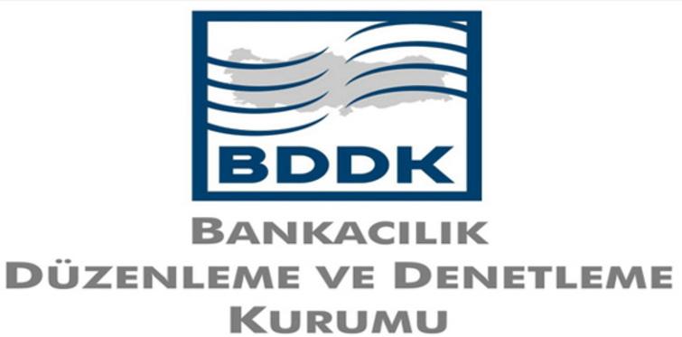 BDDK'dan 8 yeni değerleme şirketi