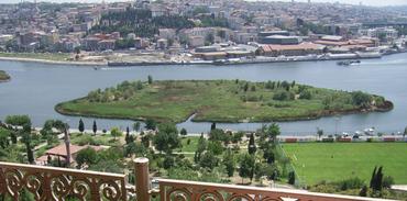 İdris'i Bitlisi adı, Bitlis'e