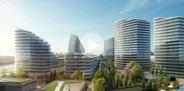 Batışehir'e 'a sınıfı enerji belgesi'