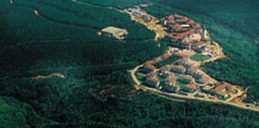 CHP, 30 hektarın iptalini istiyor