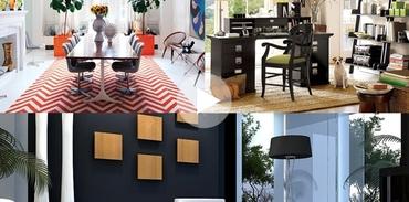 Deko Trend öneriler 3: Dekorasyon hataları