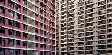 Çin'de emlak fiyatları yükseliyor