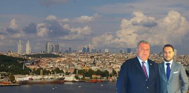 2012'de Türkiye'ye yabancı radarı