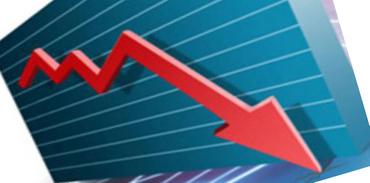 Ekonomi, gayrimenkulü de yavaşlattı